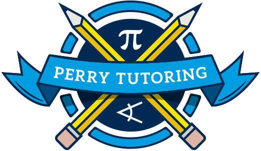 Perry Tutoring