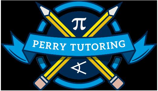 Perry Tutoring